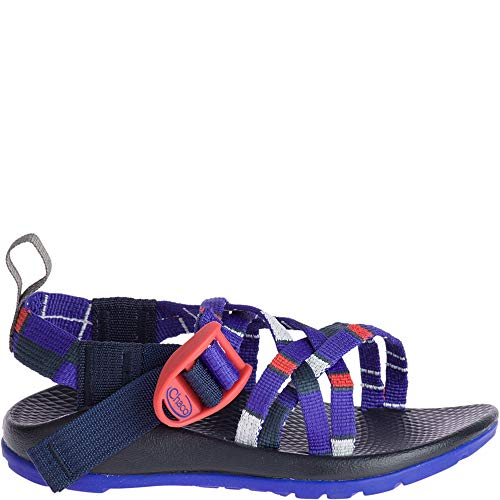 Most Popular Baby Boys Athletic & Outdoor Shoes