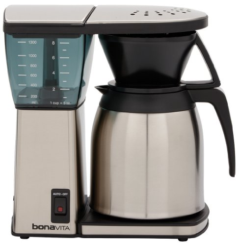Drip Coffee Maker Problems : Coffee Gear That Wonot Break the Bank - I Need Coffee
