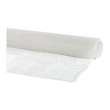 Ikea Rug Underlay Pad With Anti Slip Carpet Stopp 2 X 6.5u0027 Underlayment