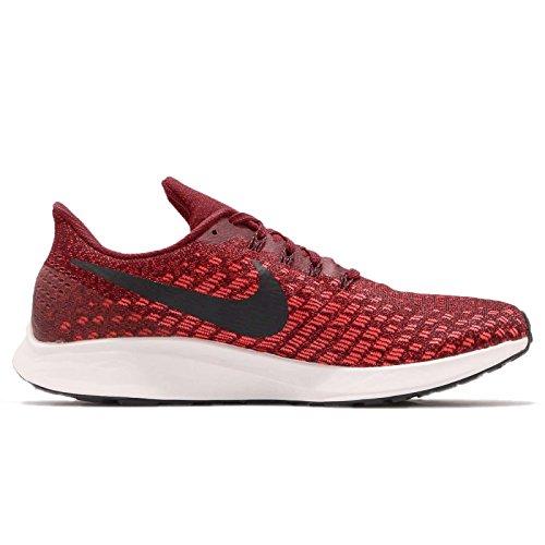 Uomo Scarpe Rn Crimson Team Nike Red 8 Experience bright Grey Running Flex oil Da x0fqIZ