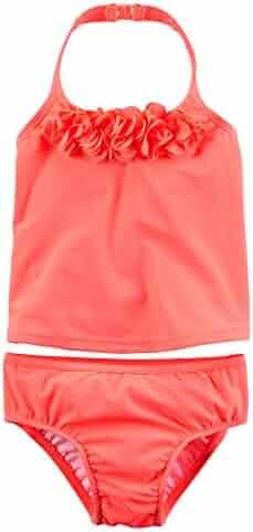 8db6c8f471210 Shopping Carter's - Swim - Clothing - Baby Girls - Baby - Clothing ...