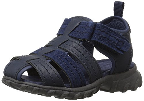 carters Jupiter Casual Fisherman Sandal
