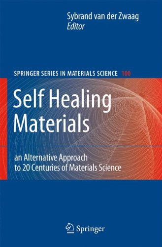 Self-Healing-Materials-An-Alternative-Approach-to-20-Centuries-of-Materials-Science-Springer-Series-in-Materials-Science