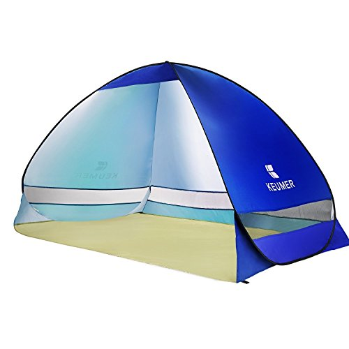 BATTOP Camping Shelter Outdoor Automatic product image