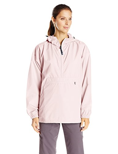 Charles River Apparel Pack N Go Pullover product image