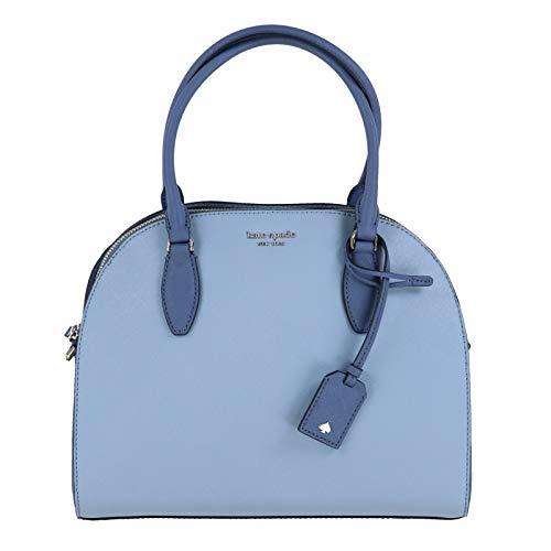 Kate Spade Blue Handbag - 8