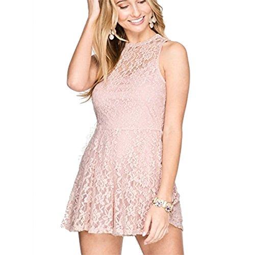 Victoria Rose Dresses - 8