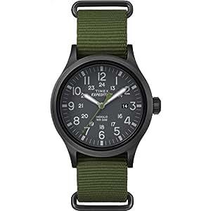 Timex - Watch - TW4B047009J