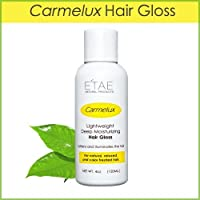 Etae Carmelux Lightweight Deep Moisturizing Hair Gloss