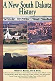 A New South Dakota History, , 0931170842