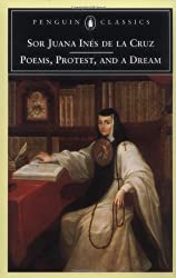 Poems, Protest, and a Dream (Penguin Classics)