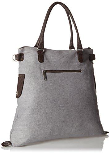 Bags4Less sac F3151 Bags4Less F3151 bandouli X114qBrgw