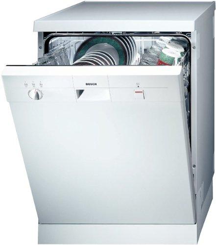 Bosch SGS3002 Independiente 12cubiertos C lavavajilla ...