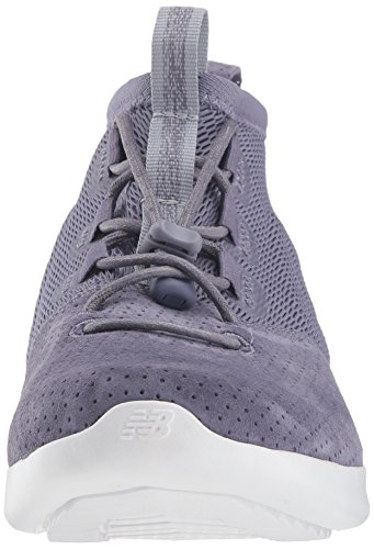 New Luxe Scarpe Cypher Deep Cosmic Donna Running Sky Balance rq7Bxpwr