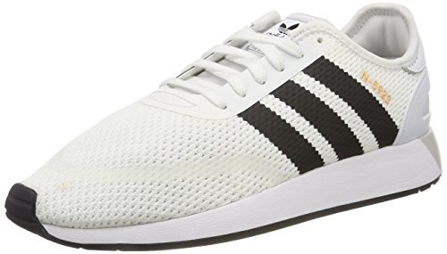White CORE Grey Black ONE N 5923 Men US Footwear M 5 Adidas 11 T4XIq