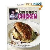img - for John Torode's Chicken and Other Birds by Torode John (2010-11-08) book / textbook / text book