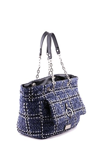 T6708 A67202 Shopping DONNA INVERNO JO bag LIU AUTUNNO xwIOIq1XH
