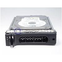 DELL - 1TB 7200RPM 3.5 SATA II HDD - Mfg # 341-5893 (Dell tray included!)