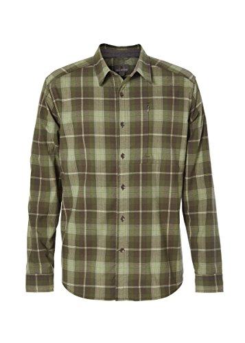 Merino Wool Flannel - 2