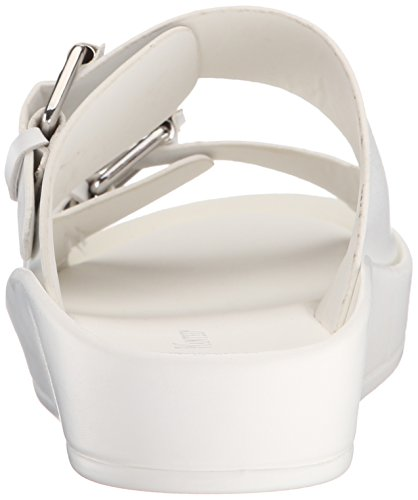 Wanted Sunray Shoes White Shoes Wanted Women's OqOZ0rw
