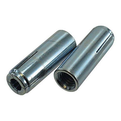 5/8' Drop-In Anchor (Quantity of 1) Powers Fasteners