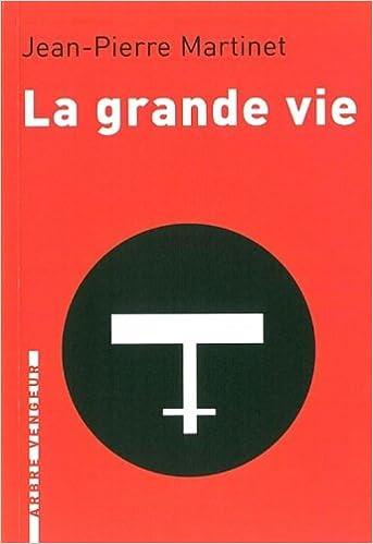 Book Grande vie (La)