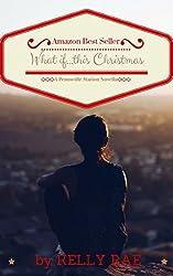 What if...this Christmas (English Edition)