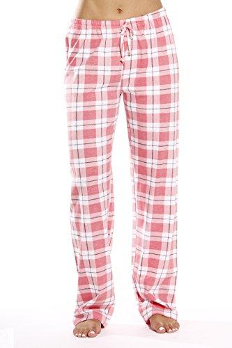 Just Love Women Pajama Pants Sleepwear 6324-COR-10018-M