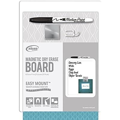 board-dudes-magnetic-dry-erase-board
