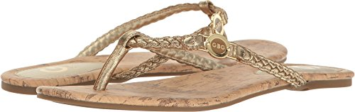 G by GUESS Womens Brayden3
