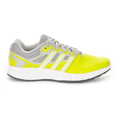 Grey For Adidas Green 5 Galaxy Size A4whuaq 10 Af3854 Color Trainer HIqEnp