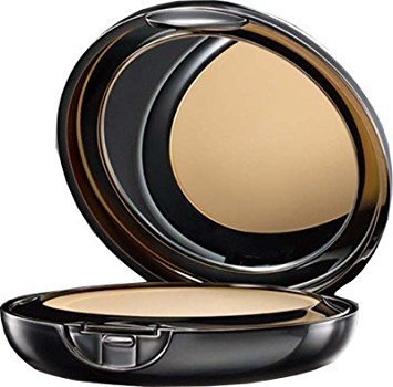 Lakme Absolute White Intense Wet and Dry Compact - 9 g(03 Golden Medium) - Absolute Compact
