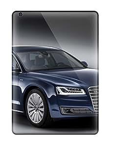 LatonyaSBlack Premium Protective Hard Case For Ipad Air- Nice Design - Audi Concept 27