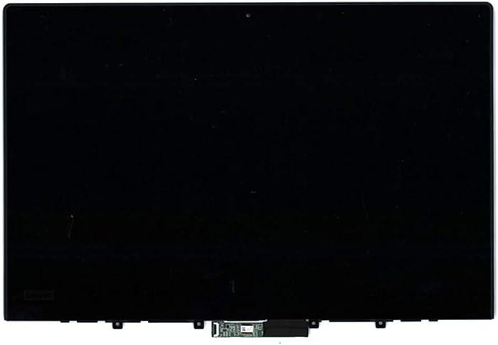 The Best Lenovo Laptop Starwars