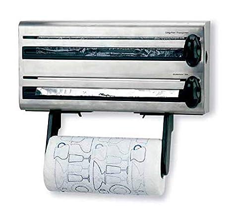 Amazon.com: Lacor 60701 – multiroll Dispensador para cocina ...