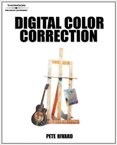 digital-color-correction