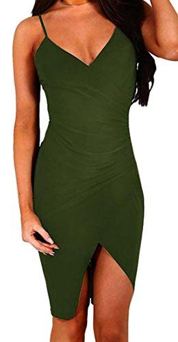 Buy army dress attire - 9