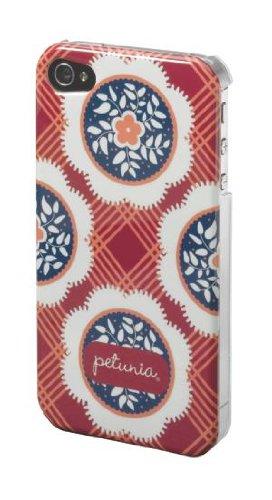 petunia-pickle-bottom-adorn-i-phone-4-4s-case-strolling-in-st-germain