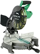 41rs781iRZL. AC SL230  - NO.1# BEST MITER SAW REVIEWS STANDARD, COMPOUND, AND SLIDING COMPOUND MITER SAW