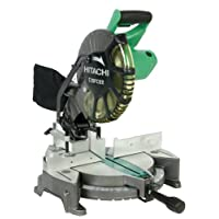 Miter Saws Product