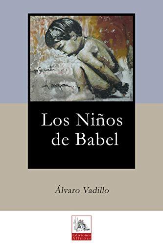 La literatura de los guaraníes by León Cadogan