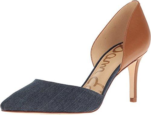 sam-edelman-womens-telsa-navy-saddle-denim-leather-shoe