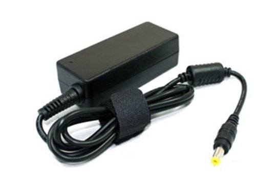 C500 Laptop Ac Adapter - 1