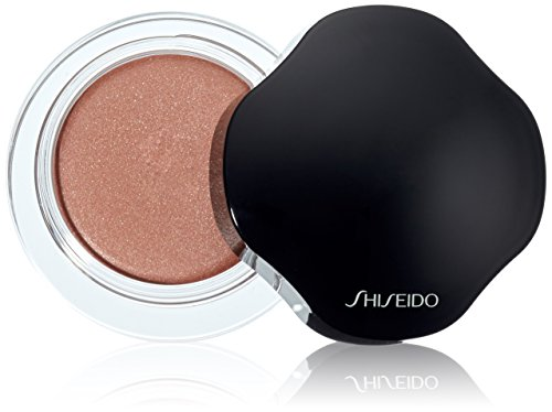 Shiseido Shimmering Cream Eye Color - # OR313 Sunshower 6g/0.21oz