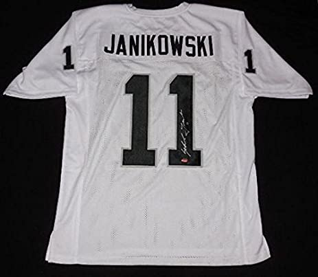 cheap sebastian janikowski jersey
