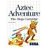 Amazon.com: The Ninja - Sega Master System: Video Games