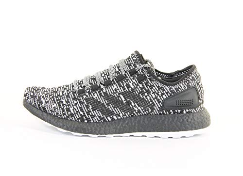 LTD Baskets Pure Noir adidas Boost qtCXwSc