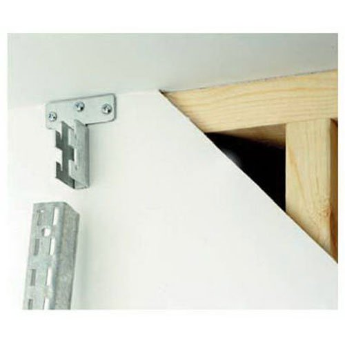 John Sterling Fast Mount Wall Standard Installation Bracket #CD-0106