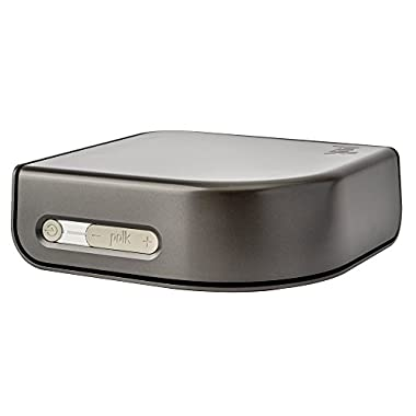 Polk Audio Omni A1 Wireless WiFi Music Streaming Amplifier
