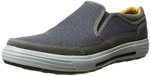 Skechers 64945/NVGY n 39 UK 5.5